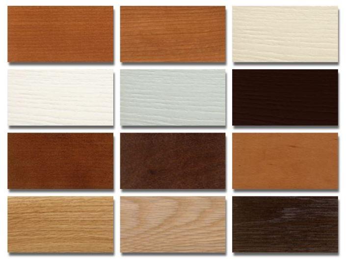 Finestre in alluminio roma produzione e installazione di infissi legno alluminio roma laferpi - Finestre in alluminio color legno ...