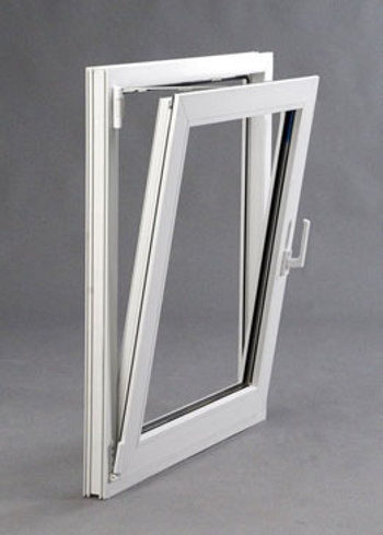 Finestre in alluminio roma serramenti e infissi in pvc for Prezzi infissi in pvc
